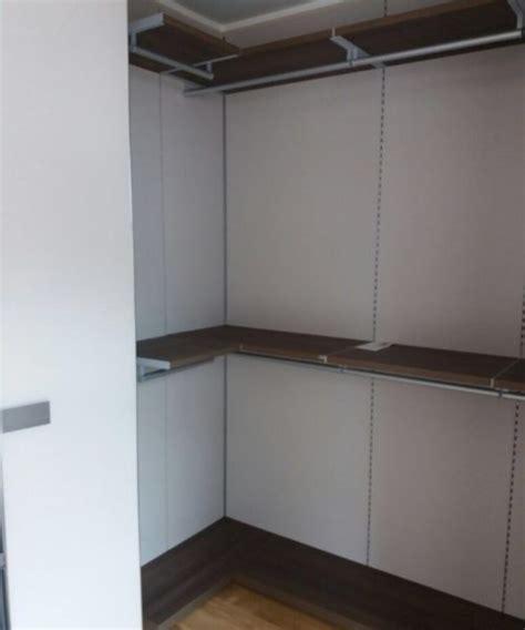 cabine armadio zalf zalf cabina armadio pic 192 arredamenti wilmar