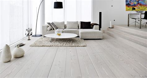 scandinavian interior design real wood floors the reclaimed flooring companythe new