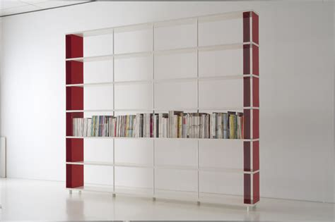 Modular Bookshelves by Bookcases Ideas Linear Modular Custom Cabinets And