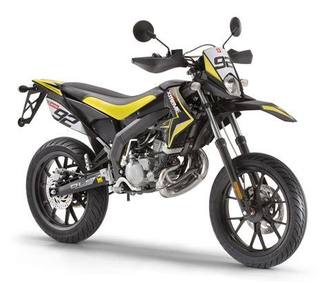 Motorrad Drossel Gebraucht by Gebrauchte Derbi Senda Drd X Treme 50 Sm Limited Edition