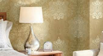 wallpaper design home decoration modern wallpaper combinations for interior decorating with