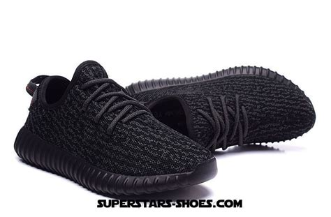 all black shoes womens all black yeezy sneakers for traffic school
