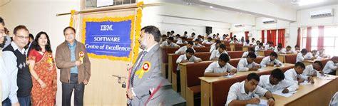Mba Colleges In Jersey City by Gurukul Kangri Vishwavidyalaya Distance Learning Haridwar