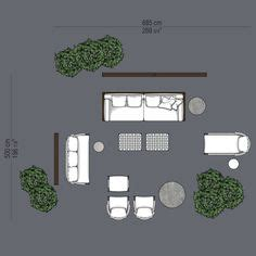 furniture layout for ipad by systemiko inc minotti ipad chaise longue tr en andersen living