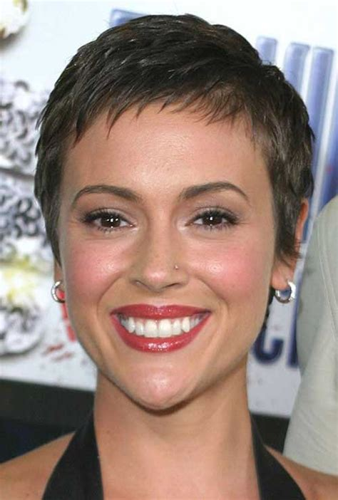 crop hairstyles for 50 20 pixie haircuts for women over 50 short hairstyles