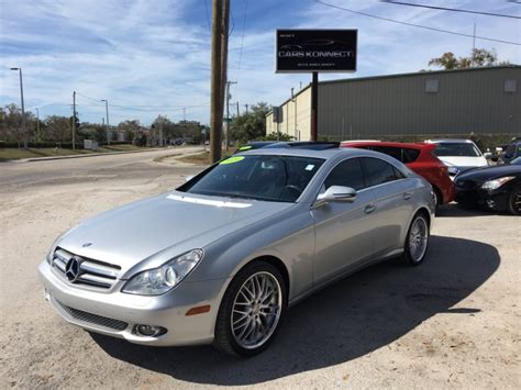 how make cars 2010 mercedes benz cls class on board diagnostic system 2010 mercedes benz cls class 4dr sdn cls 550 inventory cars konnect auto dealership in