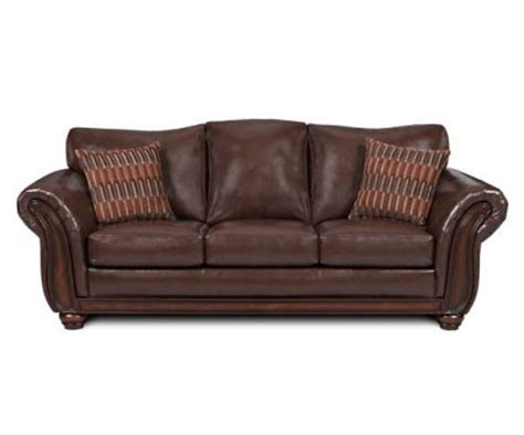Santa Upholstery by 5 Best Sleeper Sofa Reviews That Is Comfy And Saves You
