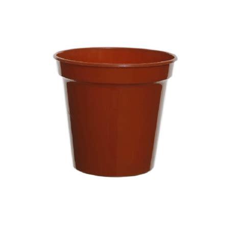 plant potters buy 10cm 4 quot garden plastic plant pot