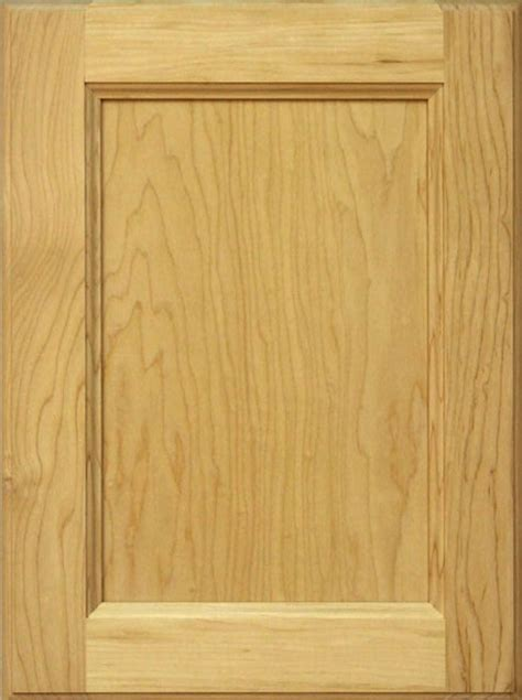 Kitchen Cabinet Doors Miami Kitchen Cabinet Doors Miami Miami Kitchen Cabinet Doors Kitchen Thermofoil Cabinet Doors