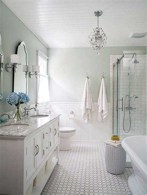 bathroom layout guidelines  requirements beautiful