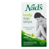 Eksklusif Spesial Hijau Veet Wax Strips With Aloe Vera Lotus Flo buy hair removal at countdown co nz