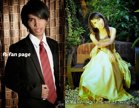 miss engg miss engineering photos boy to girl makeovers 3