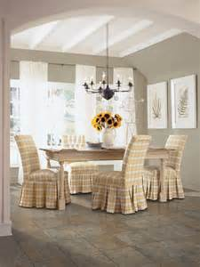 Dining Room Floor Best Flooring Options For Your Dining Room Y S Way Flooring