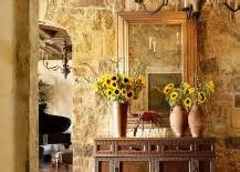 mediterranean entry ideas an air of timeless majesty mediterranean entry ideas an air of timeless majesty