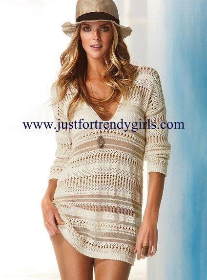 Sweater Make Secret victoria s secrets sweater dresses just for trendy