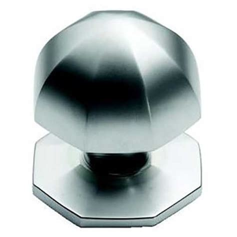 Dr Knob by Costello Windows Supply A Wide Range Of Parts And