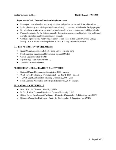 college courses on resume resume ideas