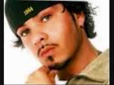 Lifted Shifted Higher Than The Ceiling by Suga Suga Baby Bash Ft Frankie J