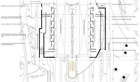blackpool tower floor plan 100 blackpool tower floor plan blackpool council