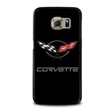 Patta Stussy Samsung S6 Edge Plus Cover Casing Hardcase corvette chevy samsung galaxy s3 s4 s5 s6 s7 edge s8 plus note phone ebay