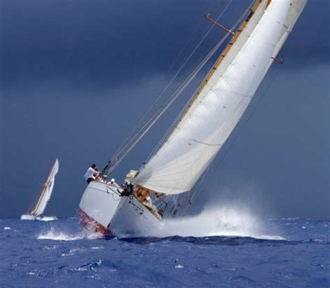 boat or ship clue 1000 images about sail away on pinterest classic boat