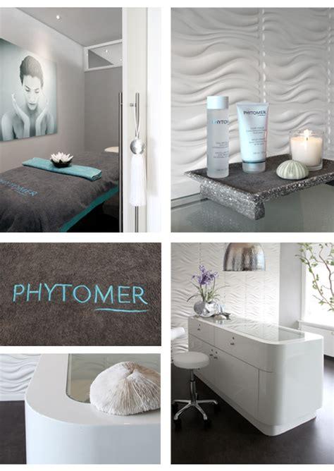 schoonheidssalon interieur sfeerium interieurs project beautysalon