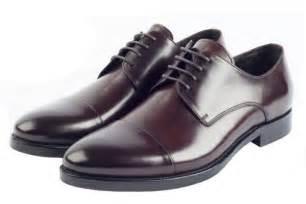 Sepatu Basket Termahal butuh nabung seumur hidup buat beli 5 sepatu pria termahal