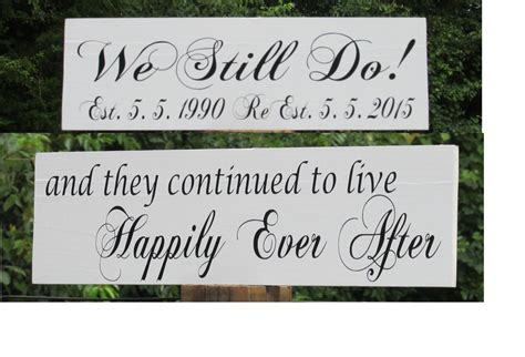 unique established sign related items etsy wedding