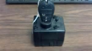 dodge ram1500 2010 ignition switch 21241686 633 00313