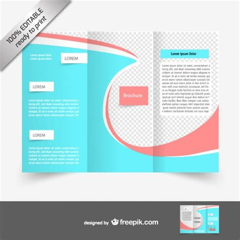 Brochure Templates Eps Free Download | 301 moved permanently