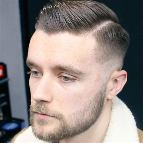 how to give a gentlemans cut how to get the cody garbrandt hairstyle cody garbrandt
