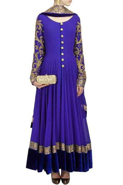 simple full froks design umbrella frocks designs styles latest collection 2016 2017