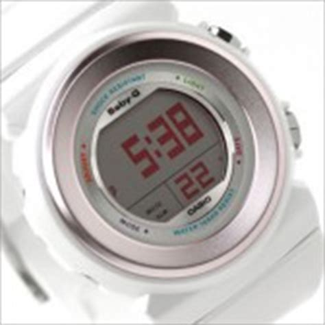 Casio Baby G Bgs 100 4a Bgs100 Step Tracker buy casio baby g pop color protector 200m bgd