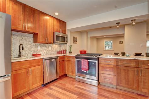kitchen remodelers get professional kitchen remodeling