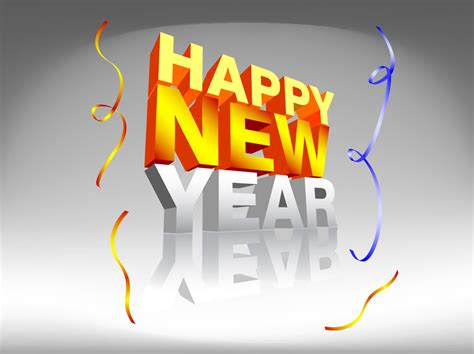 new year celebration on free happy new year celebration backgrounds for powerpoint