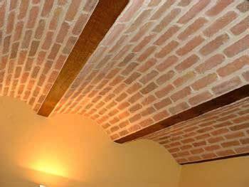 dalle de plafond 2008 plafond vout 233 forum isolation cloisons plafonds