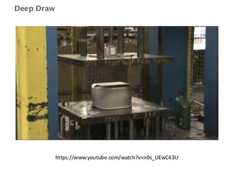 design for manufacturing course design for manufacturing course 8 part 2 sting