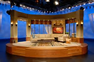 Design Shows by Jraydesign Com Portfolio Of Julie Ray A Theater Tv