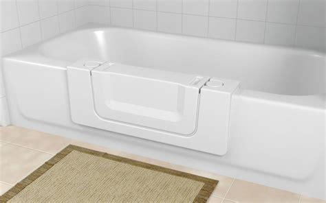 convertible bathtub walking bathtub convertible unique stone resurfacing
