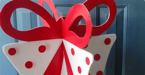 tai pan trading 18 reviews diy home decor 555 w deck the holiday s diy christmas present decor