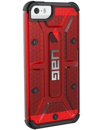 Uag Iphone 6 Plus6s Plus Composite Magma uag composite magma apple iphone se gsmpunt nl
