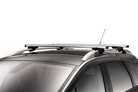 peugeot 107 roof bars peugeot 307 roof rail cross bars estate sports wagon