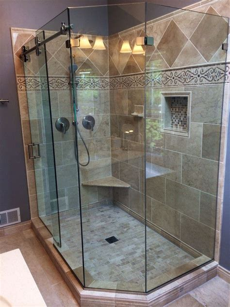 17 Best Images About All Things Great About Remodeling In Glass Shower Doors Philadelphia