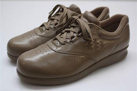 sas tripad comfort walking shoes new sas free time tripad comfort womens leather oxfords