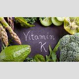 Vitamin K Foods | 2048 x 1152 jpeg 352kB