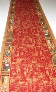 teppiche bei kibek teppich laufer meterware kibek sisal teppiche nature line
