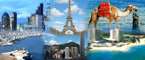 Top Colleges For Mba In Travel And Tourism In India by Travel And Tourism Management Top Mba Colleges