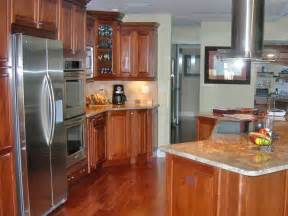 st petersburg cabinet company florida kitchen photos