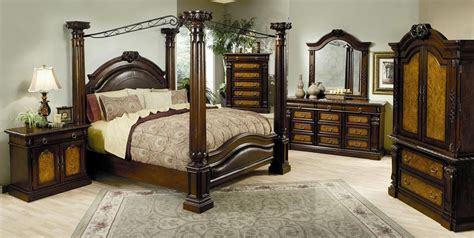 Raymour And Flanigan Bedroom Sets by Raymour Flanigan Bedroom Sets Bedroom At Real Estate