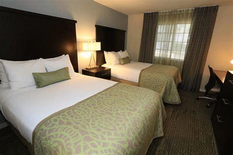 3 nights for 289 staybridge suites myrtle sc